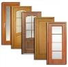 Двери, дверные блоки в Забитуе