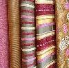 Магазины ткани в Забитуе
