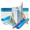 Строительные компании в Забитуе