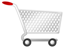 Магазин Канцтовары - иконка «продажа» в Забитуе